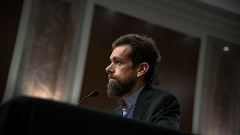 Twitter Can Only Deal With One Shareholder Lawsuit At A Time