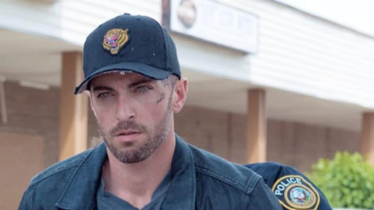 D-List Actor Accused Of Grade-A Ponzi Scheme