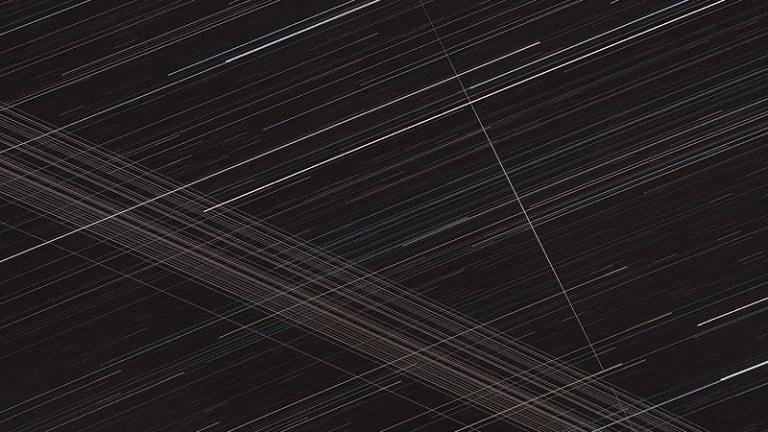 Elon Musk Wants To Send 30,000 Bumper Satellites Into Orbit