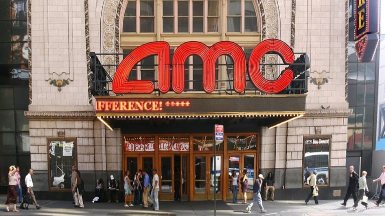AMC's Hertz Sequel Far More Successful Than The Original, Spawns Sequel Of Its Own