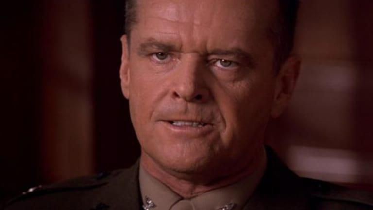 Leon Black Goes All Jack Nicholson On Mistress' Epstein Allegations