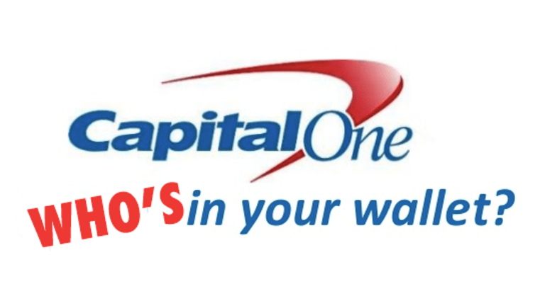 Capital One Attempts To Ease Customer Concern Over Massive Hack With Stats, Fails Miserably