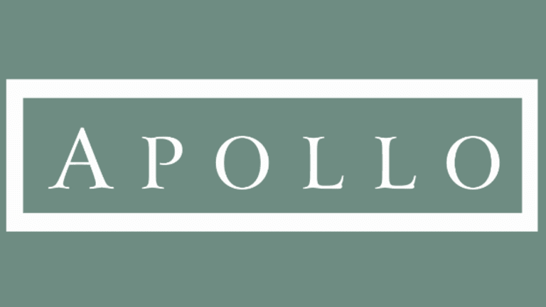 Bonus Watch '19: Is Apollo Global Management A Stingy Stepmother?