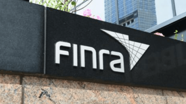 FINRA Gets Around To Banning Broker It Found Guilty Of Ripping Of Client/Adulterous Lover Three-And-A-Half Years Ago