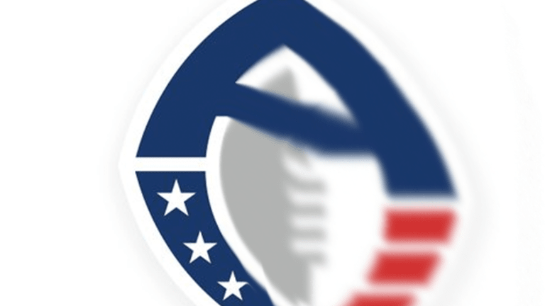 The AAF Is The Latest Upstart To Learn That The NFL Doesn't Want To Share