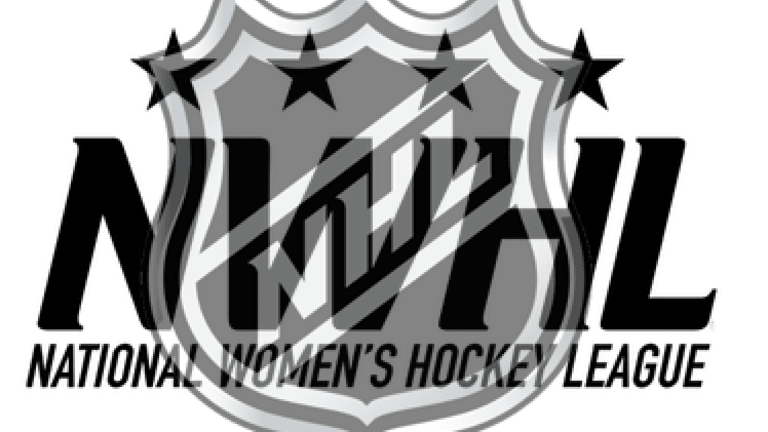 The NHL Is Not Investing Nothing In Women's Hockey League