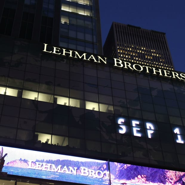 lehman-sept-15