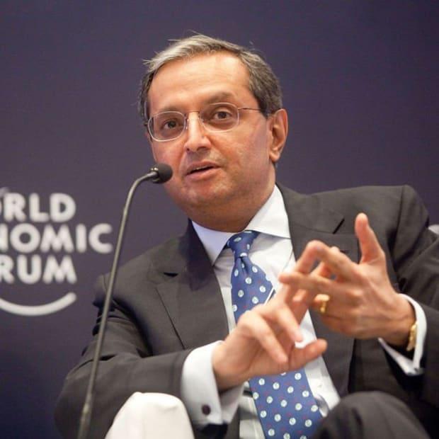 By World Economic Forum [CC BY-SA 2.0], via Wikimedia Commons