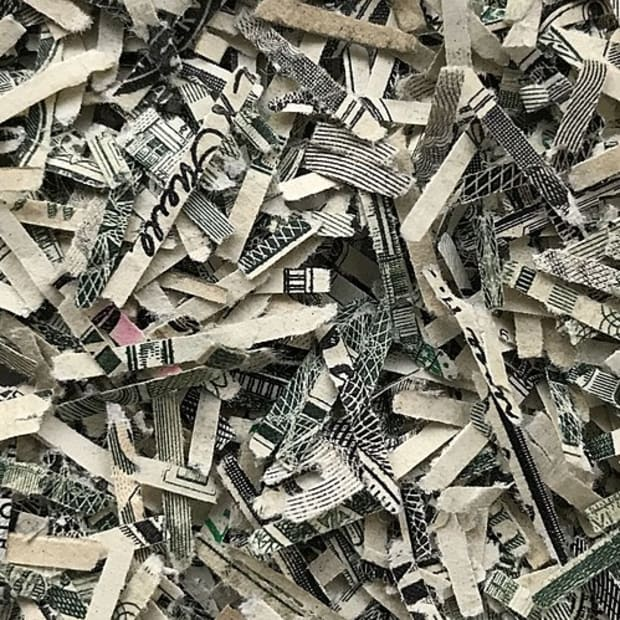 shreddeddollars