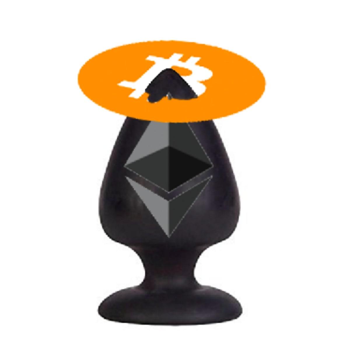 robinood bitcoin day trade