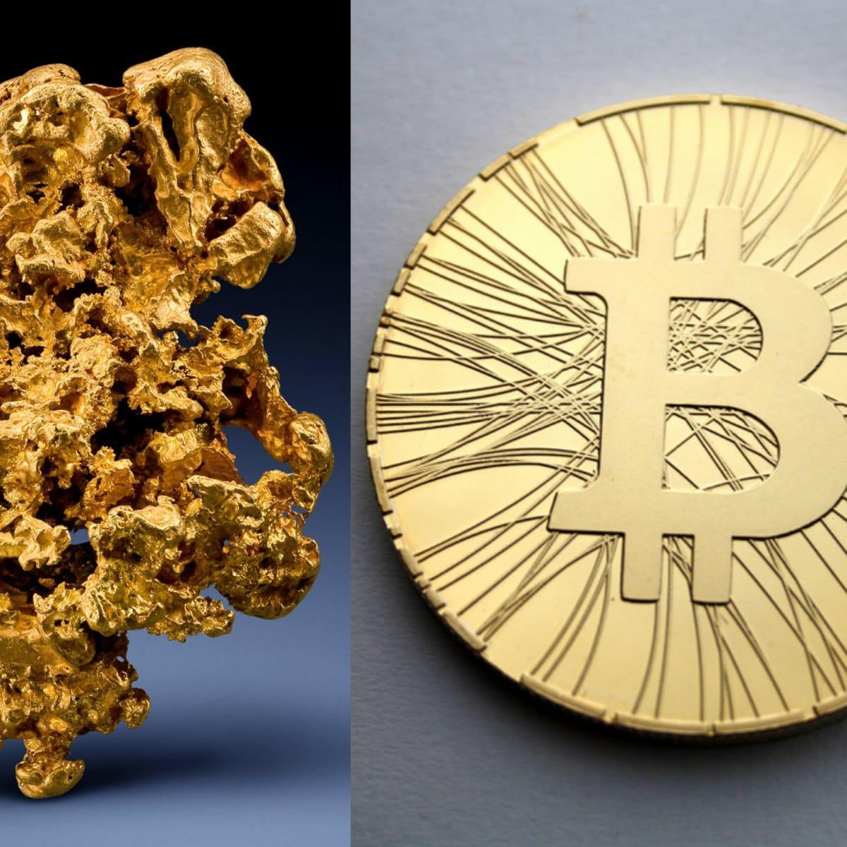 de ce este bitcoin rău site- ul demo bitcoin