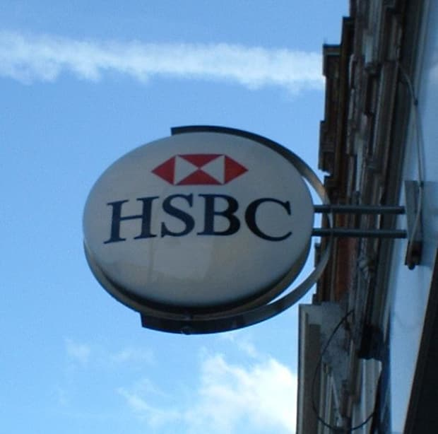 How Was HSBC Supposed To Know Its Deferred Prosecution