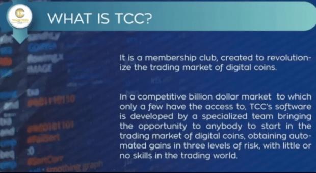 le migliori scommesse binarie bitcoin trading tcc
