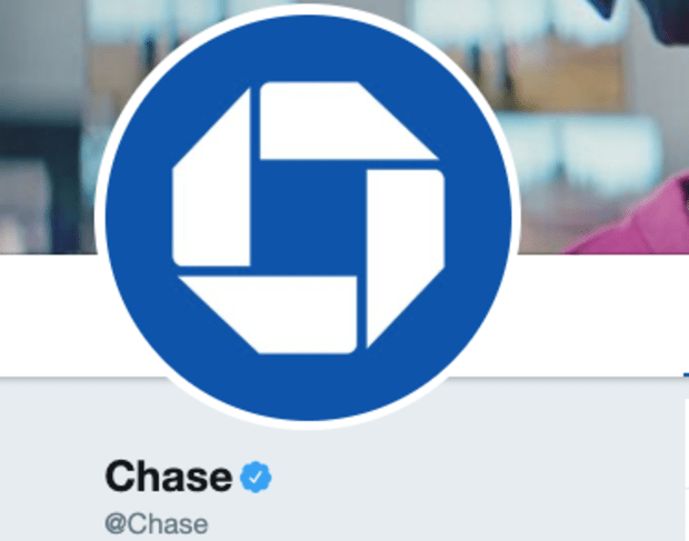 Layoff Watch '19: The Entire Chase Social Media Should Just