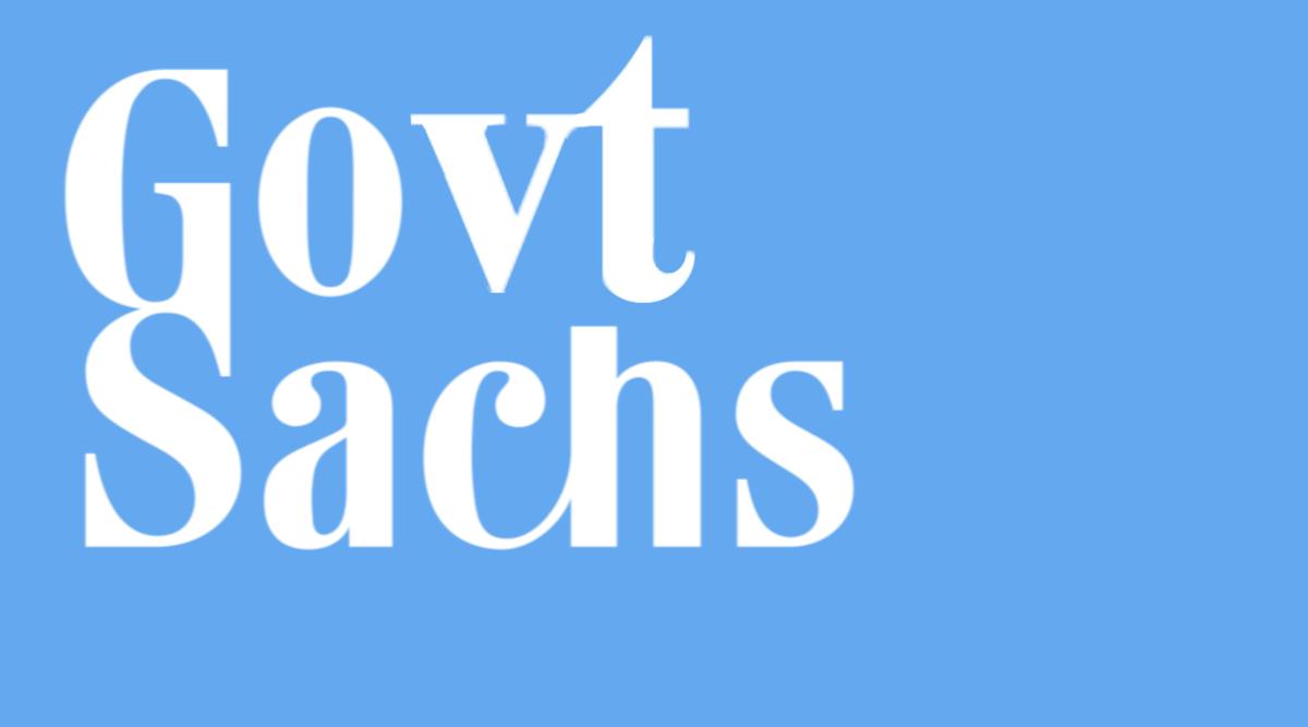 govt-sachs2