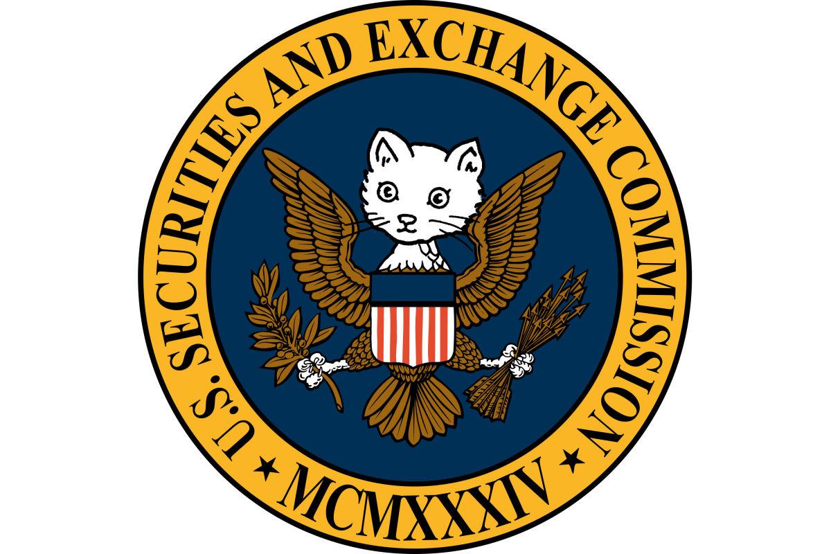 SEC_CAT2