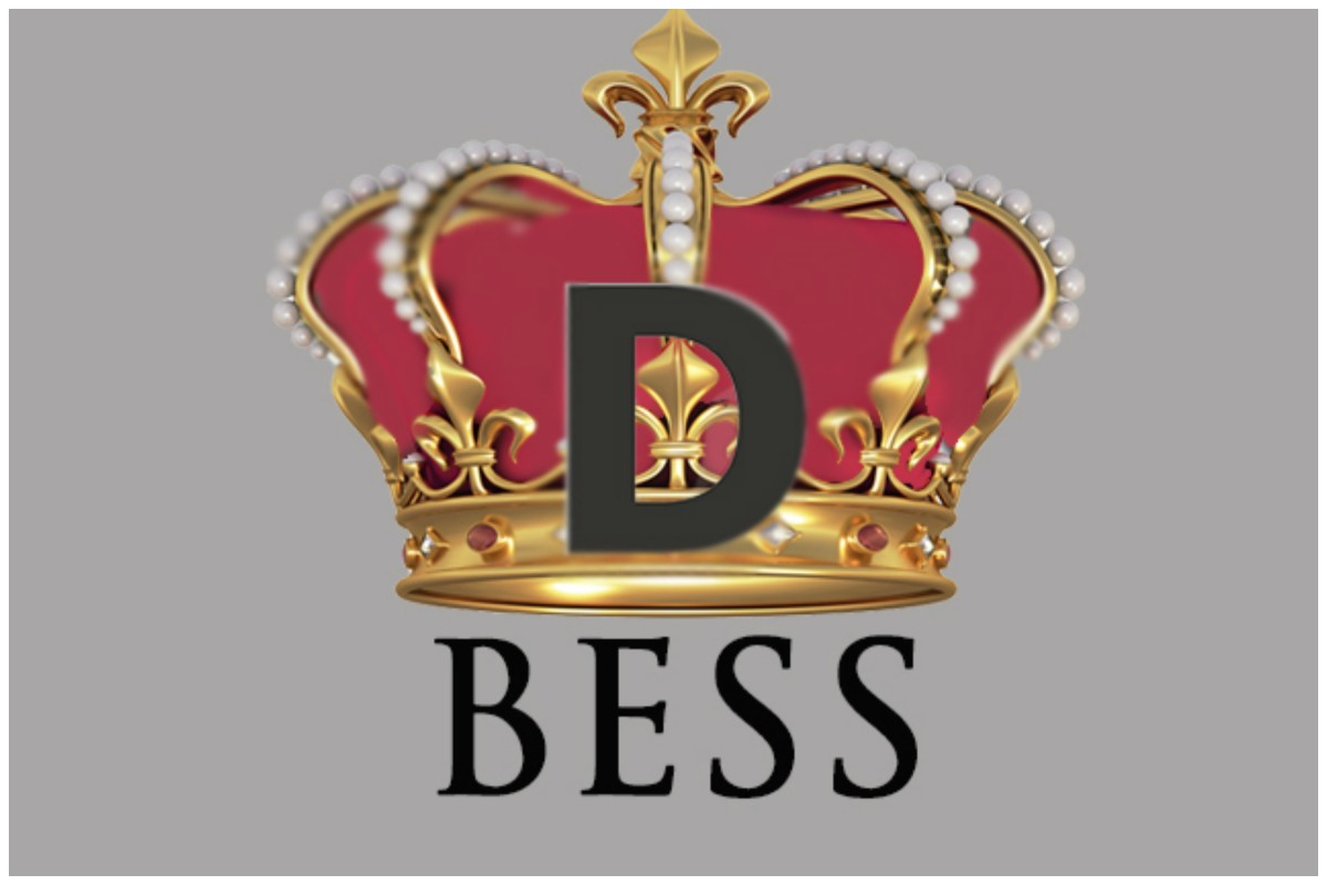 QueenBess