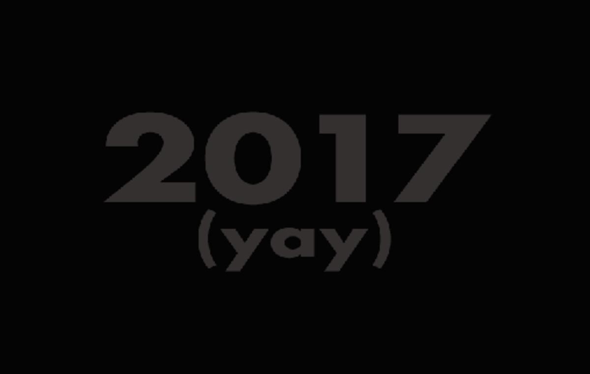 Screen Shot 2017-12-29 at 12.57.39 PM