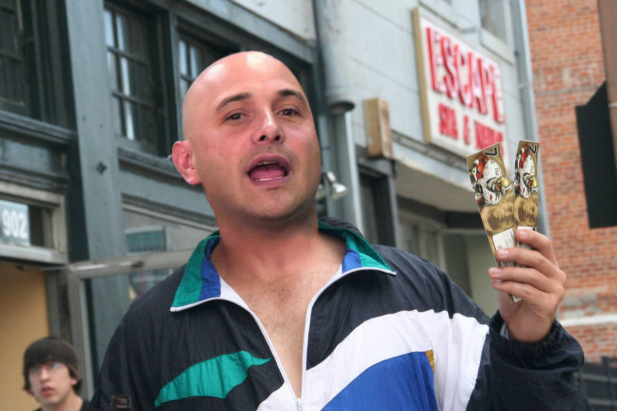 craig-carton-scalper