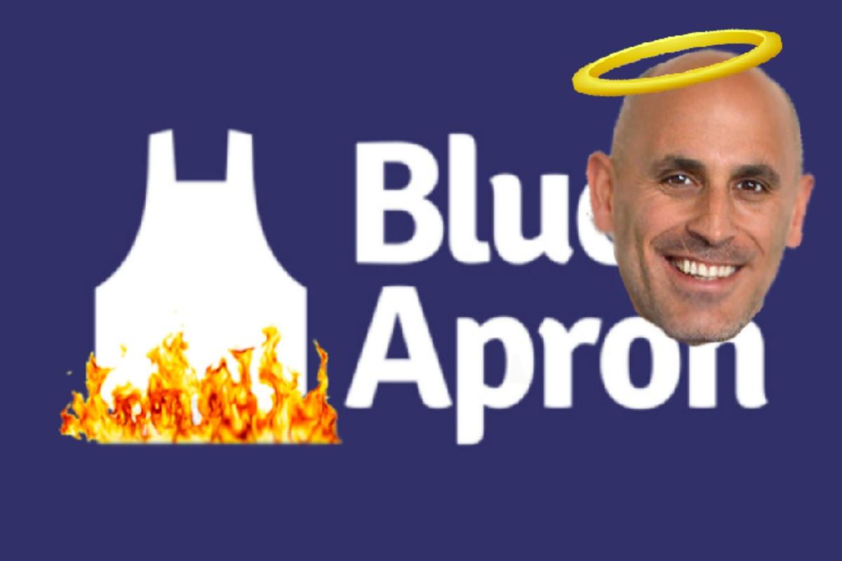 BlueApron.MarcLore