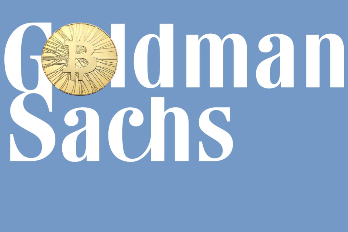 Goldman_Sachs-bitcoin