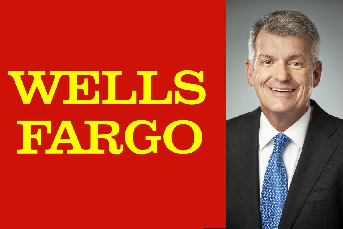 wells-fargo-sloan
