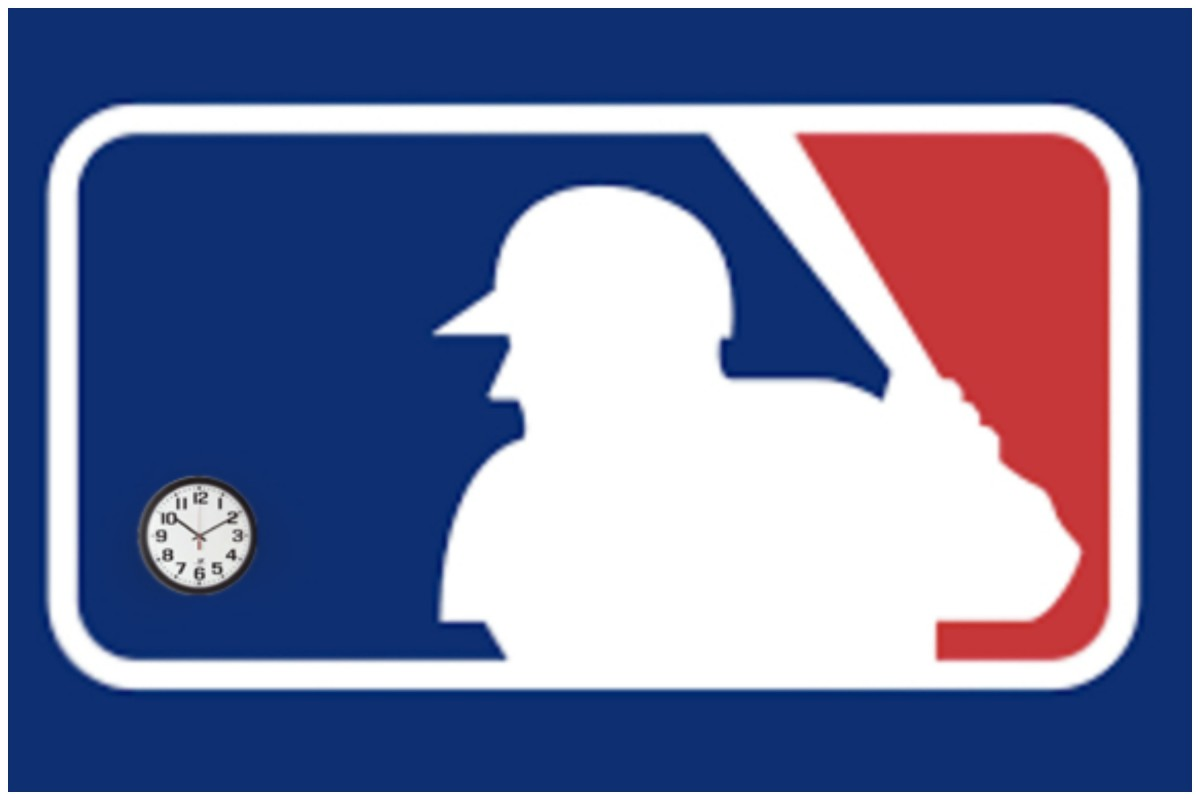 MLB.Time