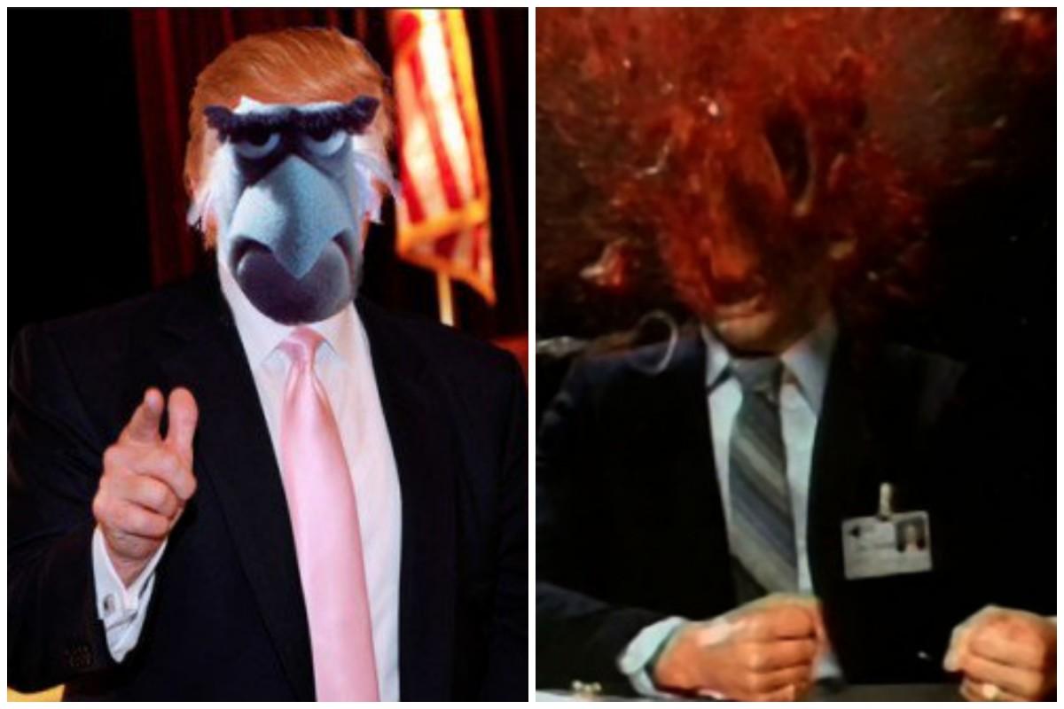 Trump.HeadBurst