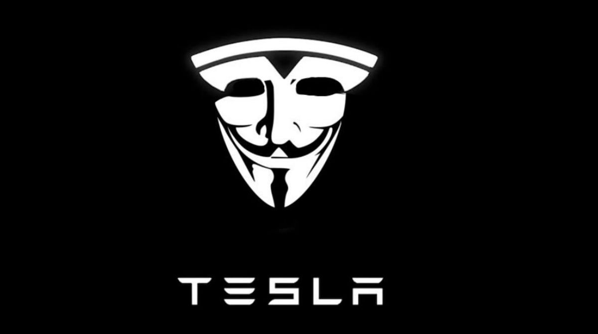 Investment Bank That Handled Uber IPO Thinks Tesla Is Probably Screwed