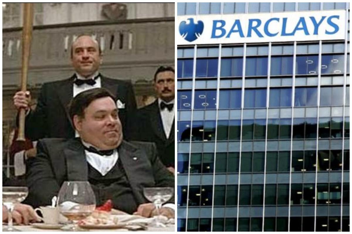 Barclays.BaseballBat
