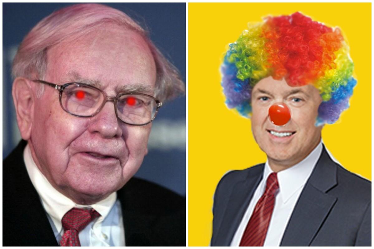 Buffett.Stumpf