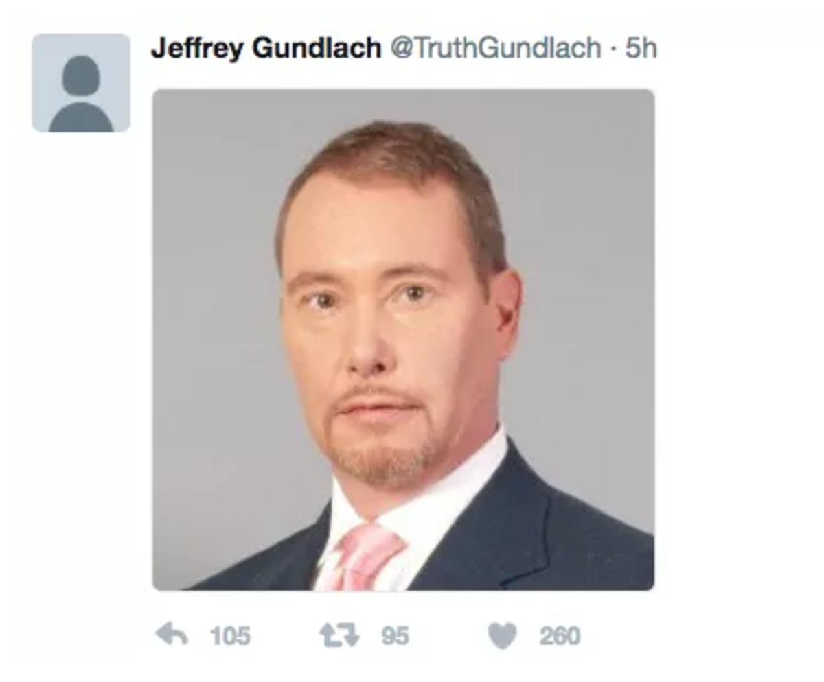 Gundy2
