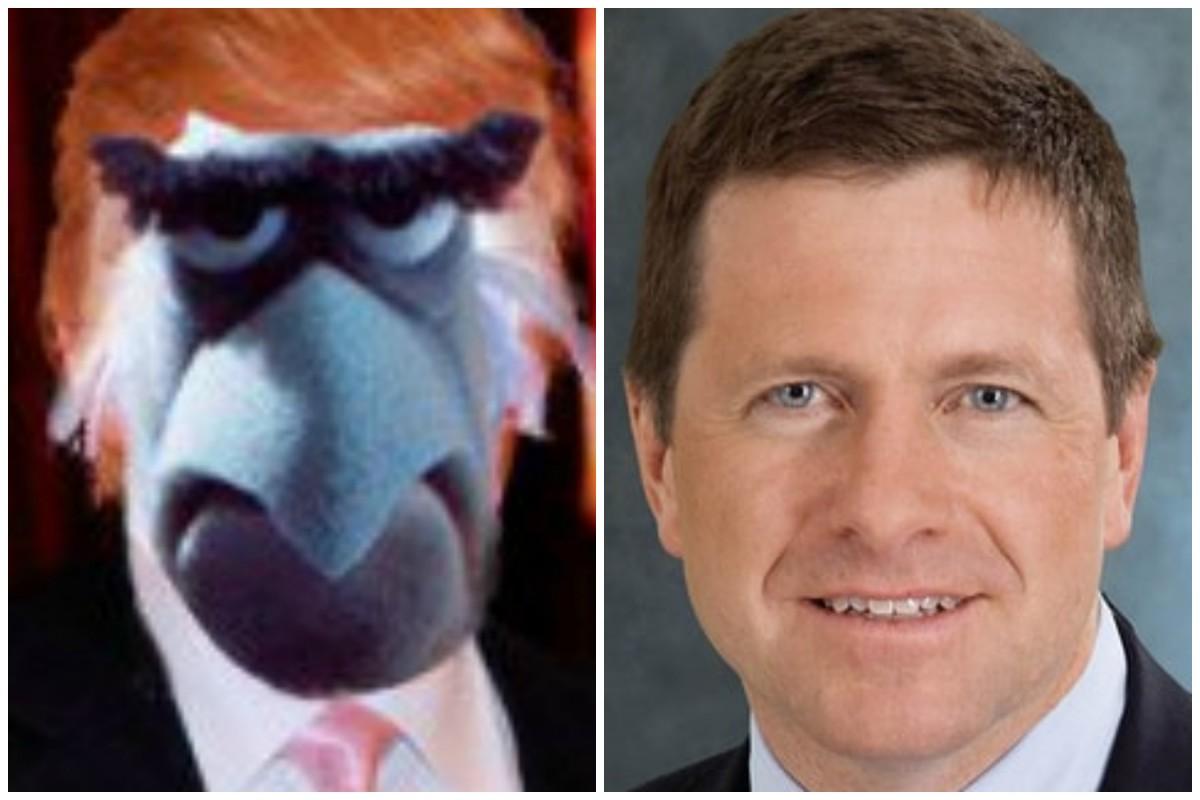Trump.Clayton