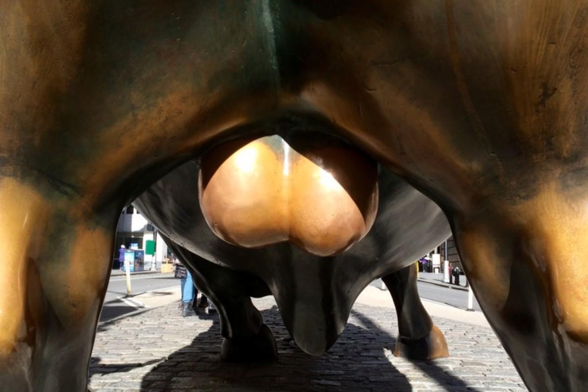 BullBalls