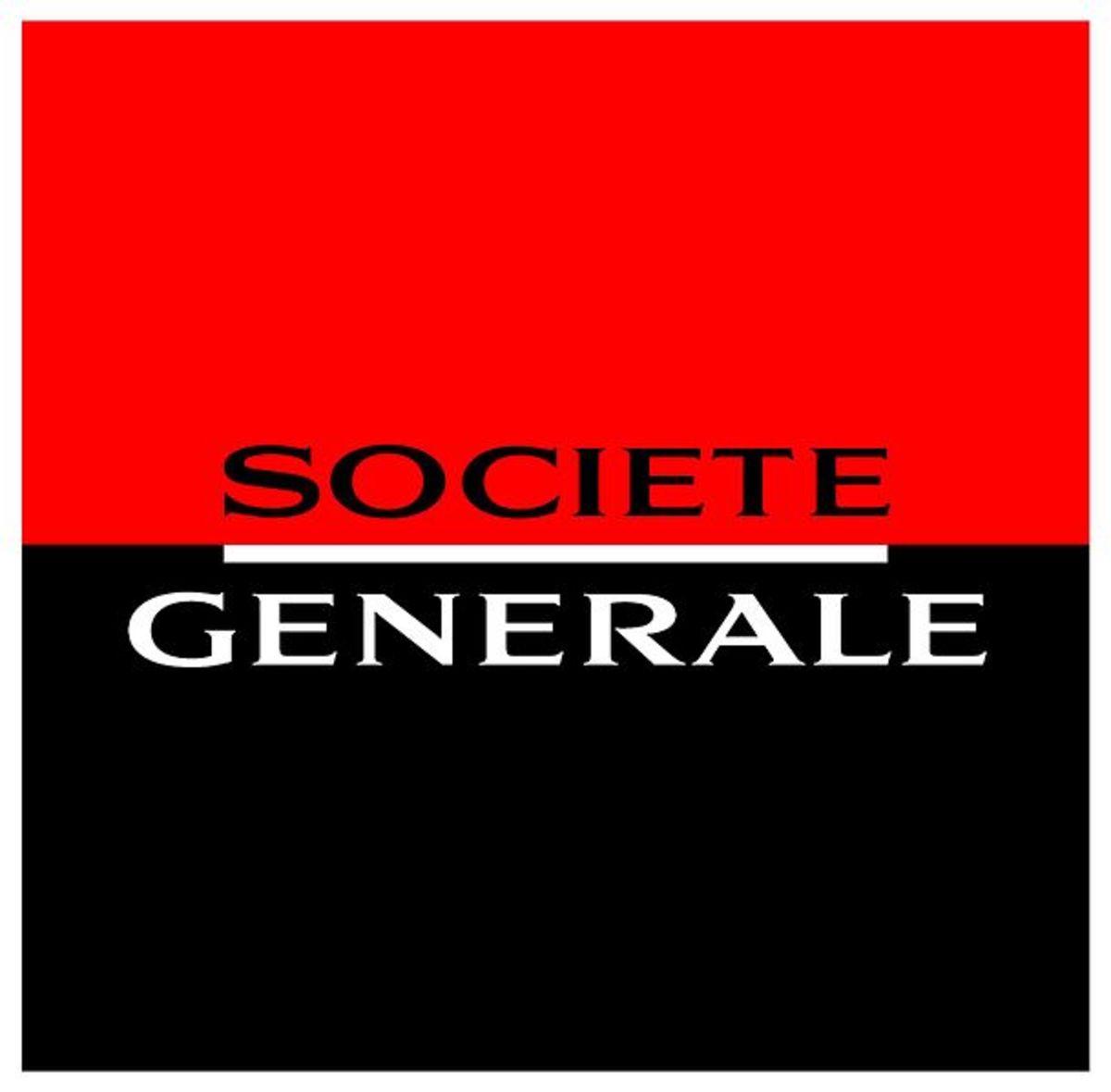 By Société Générale (Société Générale) [CC0], via Wikimedia Commons