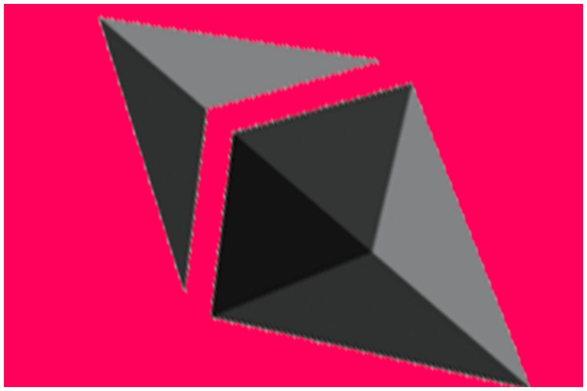 EthereumDip