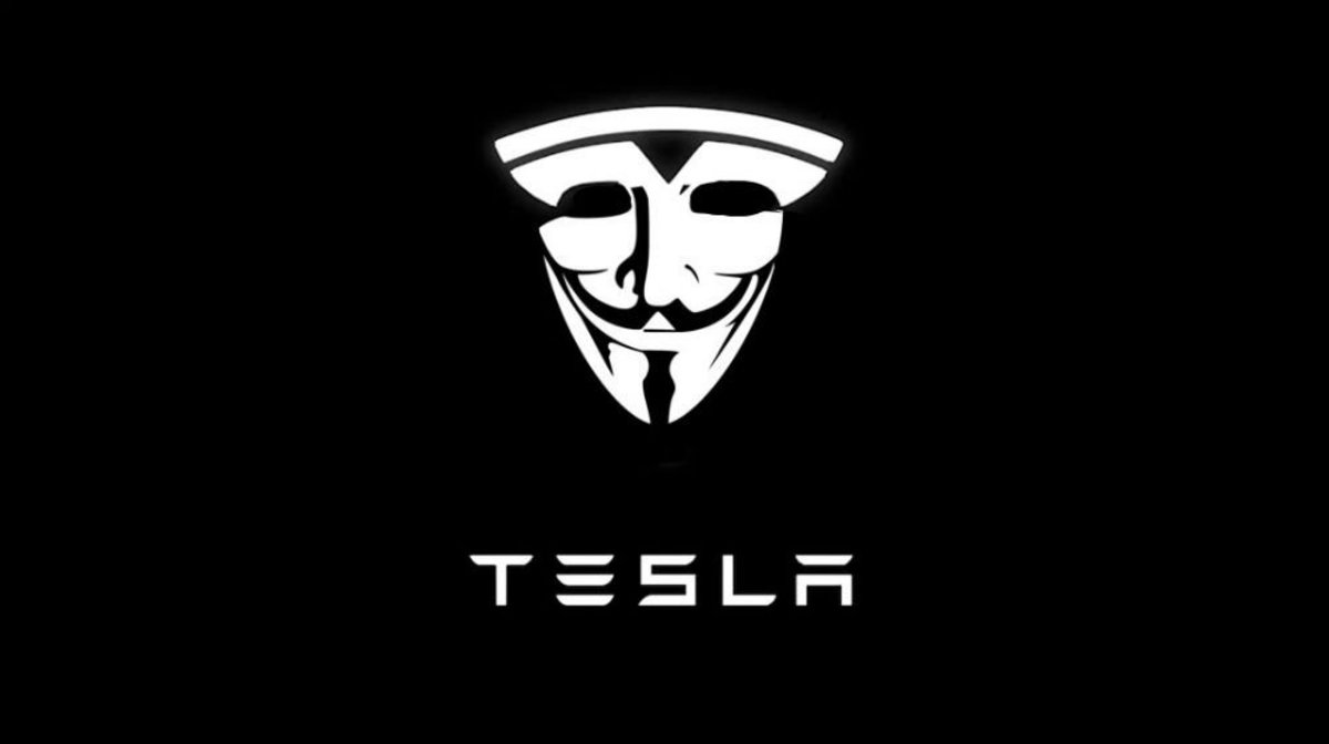 tesla-guy-fawkes2