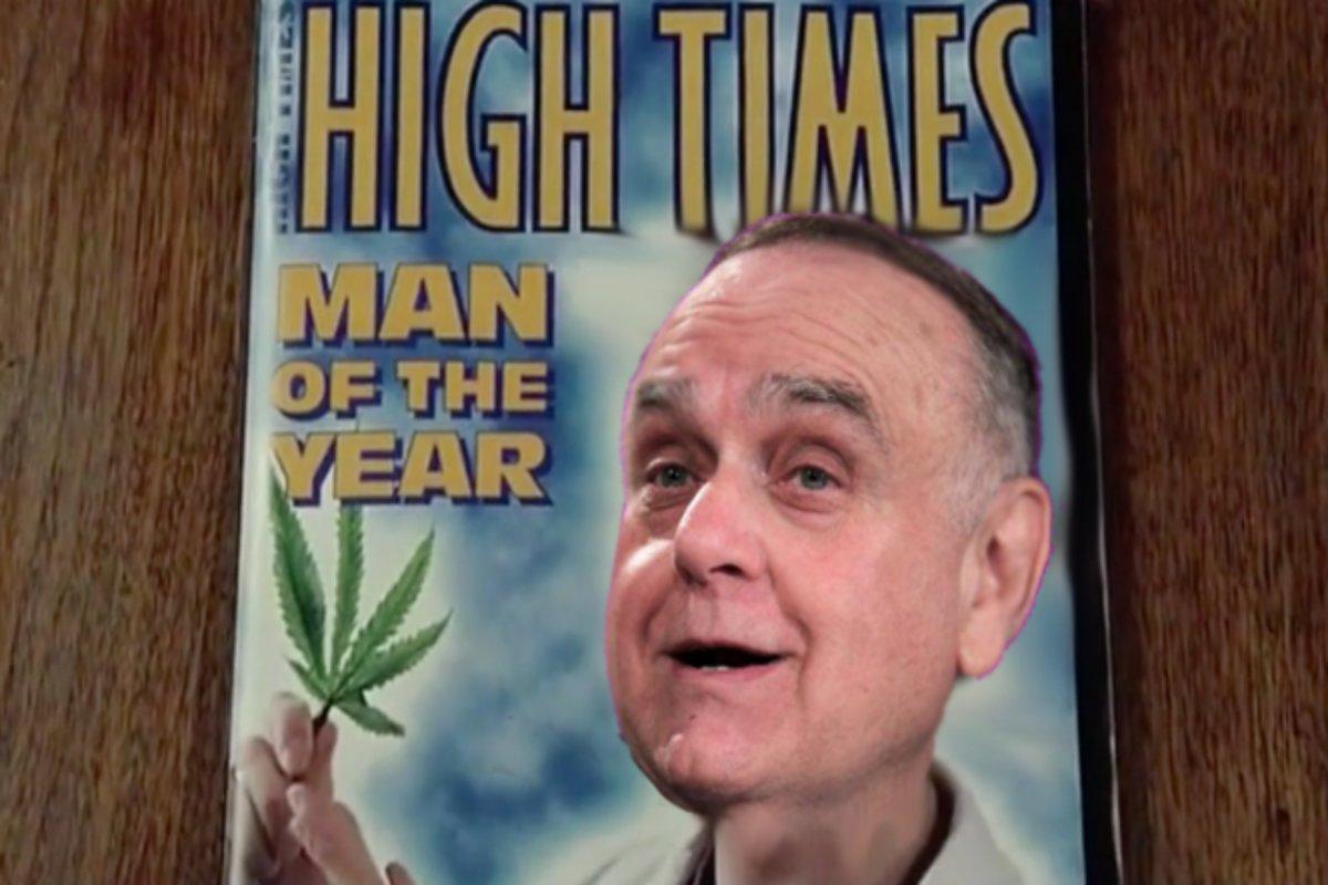 Cooperman.High