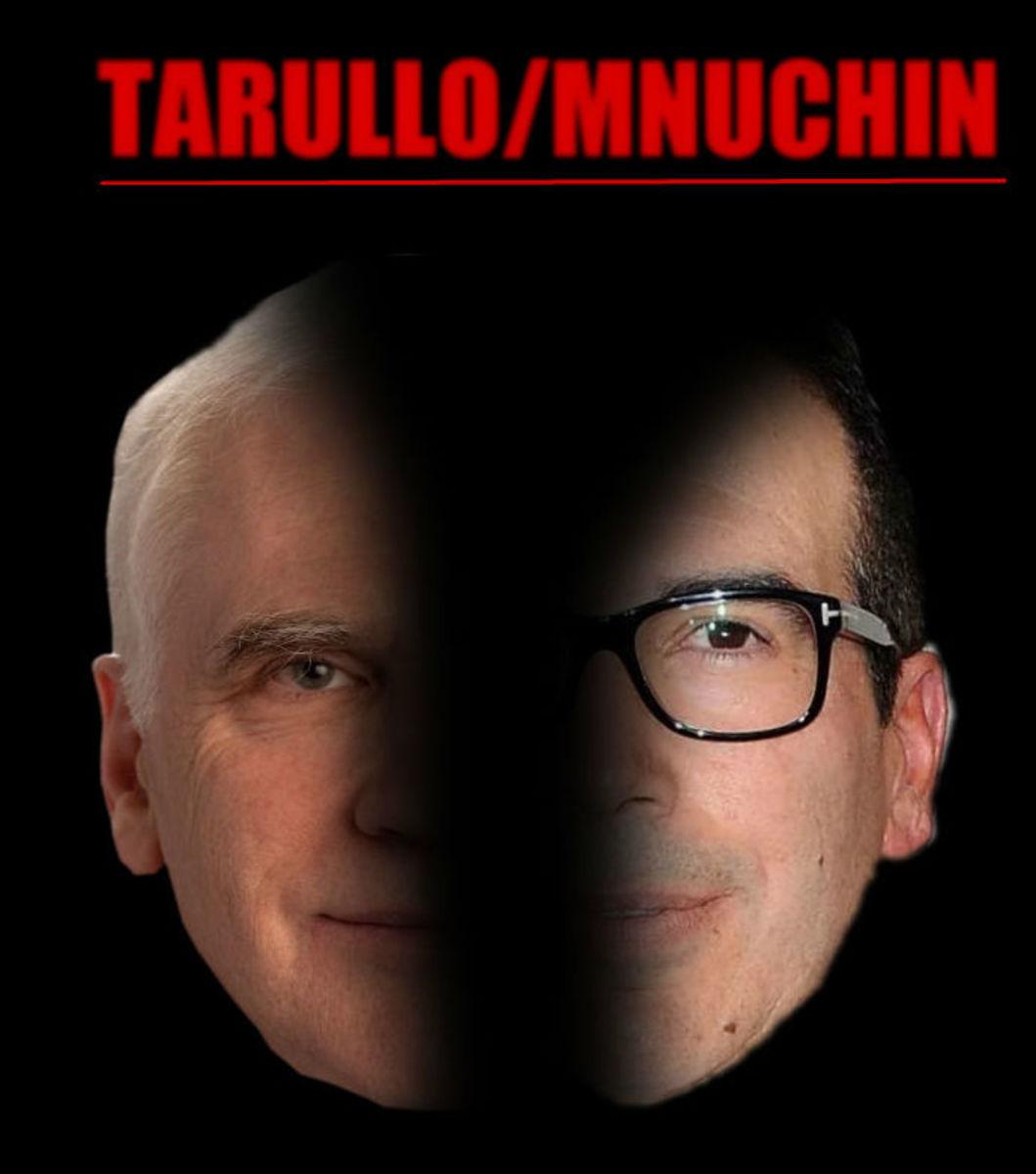 tarullo-mnucin-2