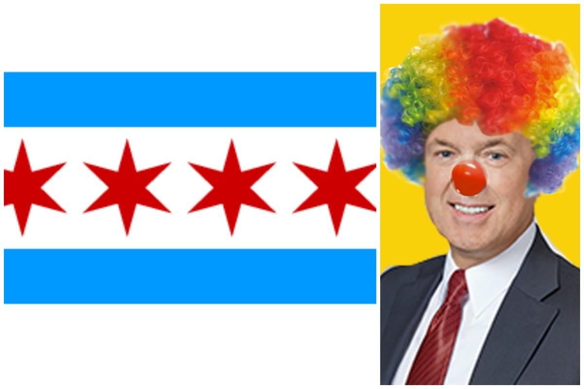 Chicago.Stumpf