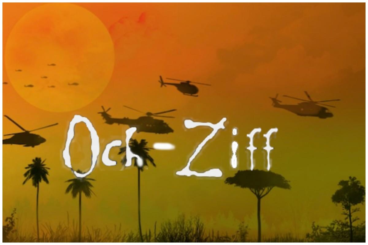 ApocalypseZiff