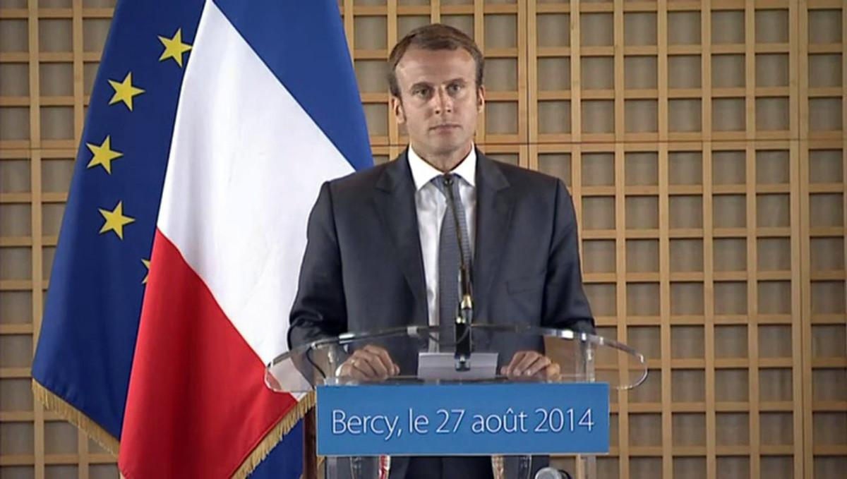 Gouvernement français [CC BY-SA 3.0 fr], via Wikimedia Commons