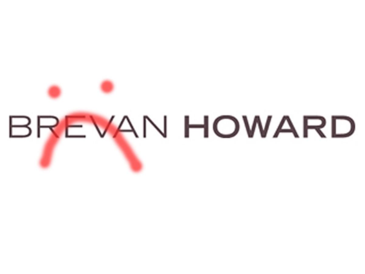 NoBrevanAllHoward