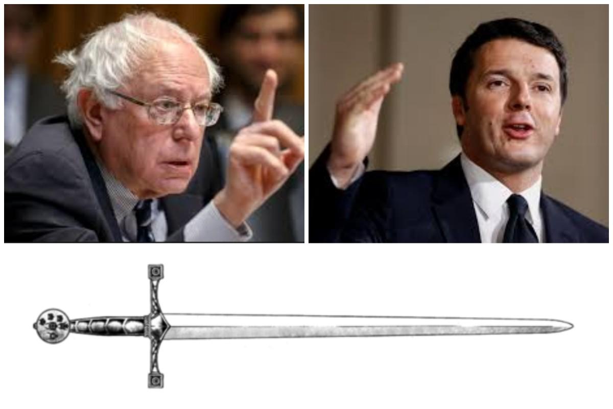 Bernie.Renzi.Sword