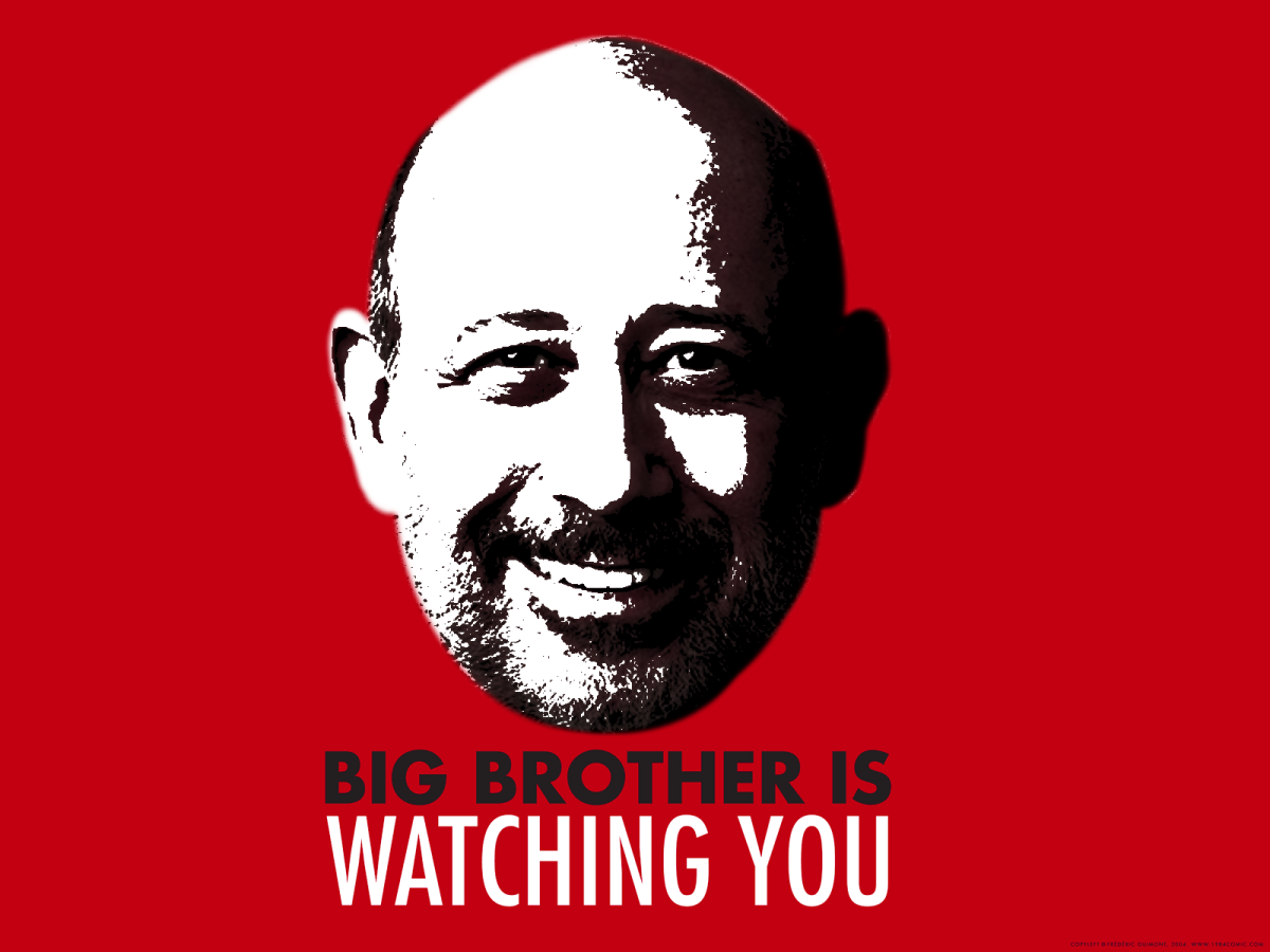 lloyd-big-brother