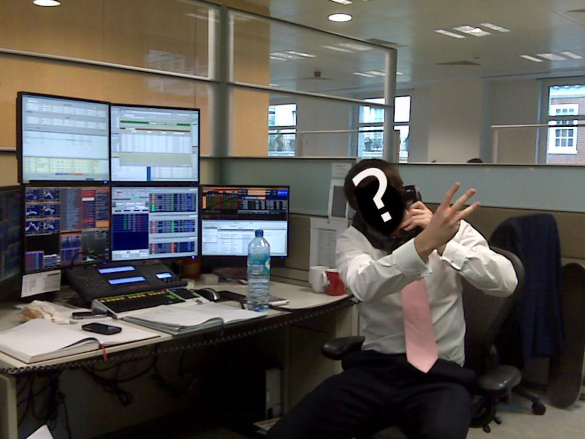 trader-question-mark