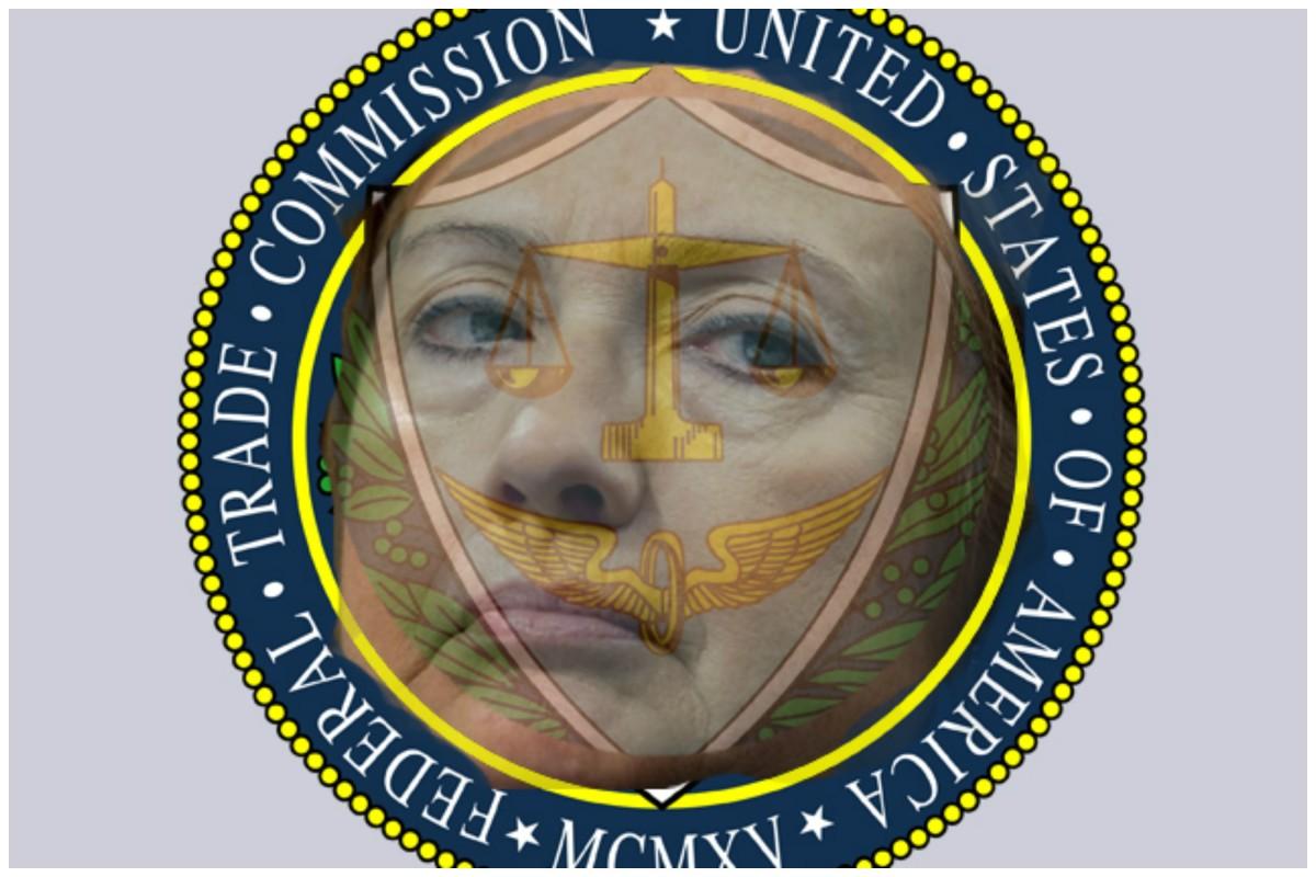 HillaryFTC
