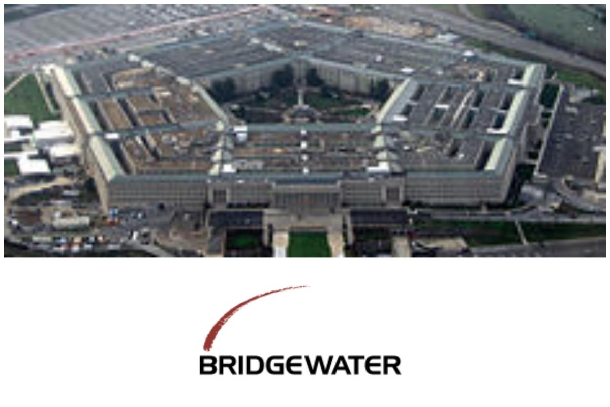 pentagon-bridgewater