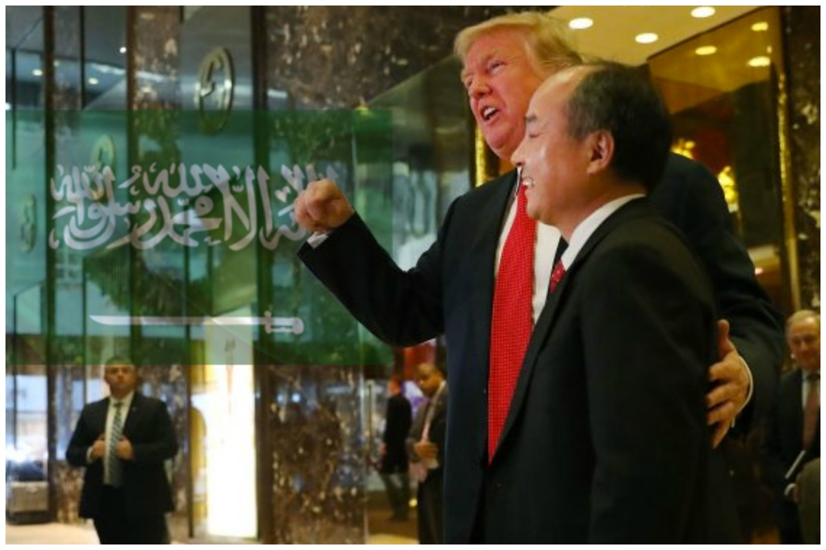 trump-softbank-saudis