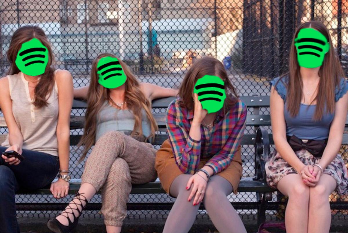 spotify_millennials